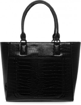 JAG-All-Handbags on sale