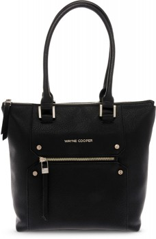 Wayne-Cooper-All-Handbags on sale