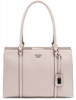 Guess-All-Handbags on sale