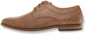 Blaq-Michael-Shoe-in-Tan on sale