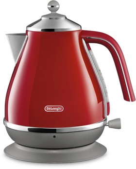 Delonghi-Icona-Capitals-Collection-Tokyo-Kettle on sale