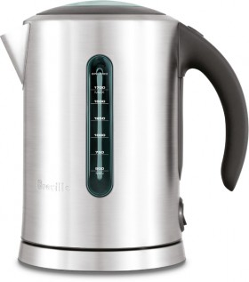 Breville-The-Soft-Top-Pure-Kettle on sale