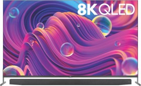 TCL-75-X915-8K-UHD-Android-QLED-TV on sale