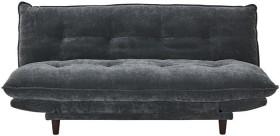 Shuteye-3-Seater-Futon on sale