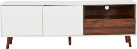 Stockholm-160cm-Entertainment-Unit on sale