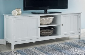 Hamilton-Large-Entertainment-Unit on sale