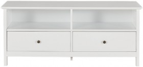Hamilton-Small-Entertainment-Unit on sale