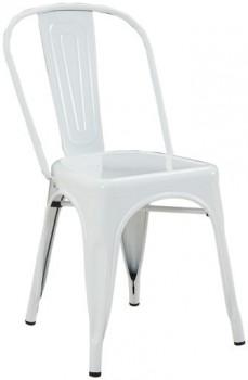 Replica-Tolix-Chair on sale