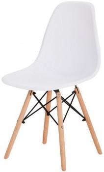 Replica-Eames-Chair on sale