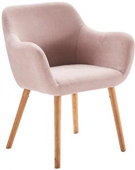 Nicki-Chair on sale