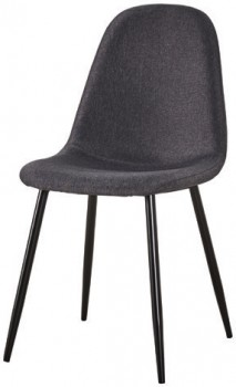 Mambo-Chair on sale