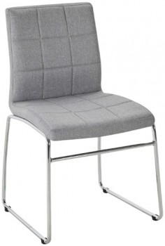 Esp-Chair on sale