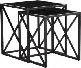 Crossway-Table-Nest on sale