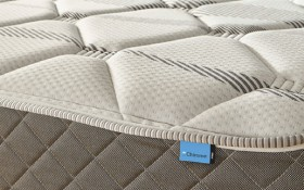 Chirorest-Queen-Mattress on sale