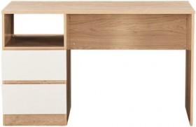 Cody-Student-Desk on sale