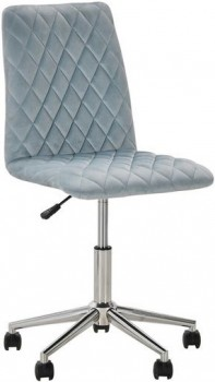 Emily-Chair on sale