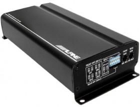 Alpine-4-Channel-Power-Pack-Amplifier on sale