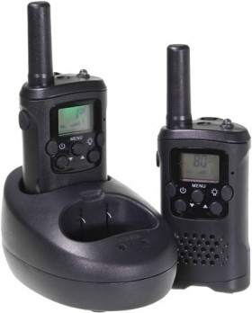 Crystal-80CH-Handheld-UHF-CB-Radio-Twin-Pack on sale