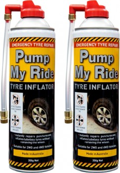 Emergency-Tyre-Sealer-Inflator-350G on sale