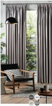 50-off-Multi-Blockout-Pencil-Pleat-Curtains on sale