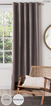 50-off-Bermuda-Blockout-Eyelet-Curtains on sale