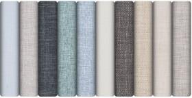 30-off-Blockout-Curtain-Fabrics on sale