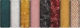 30-off-Upholstery-Fabrics on sale