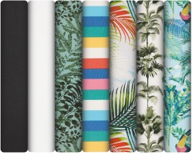 30-off-All-Outdoor-Fabrics on sale