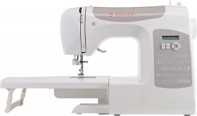 Singer-C5205-Sewing-Machine on sale