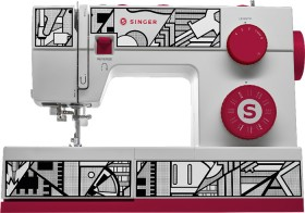 Singer-Heavy-Duty-Cosplay-Sewing-Machine on sale