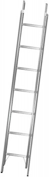 Hurricane-2.4-3.9m-Aluminium-Ladder on sale