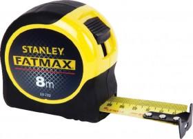 Stanley-FatMax-8m-Tape-Measure on sale