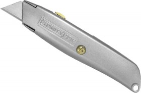 Stanley-Retractable-Knife on sale