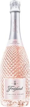 Freixenet-Sparkling-Rose on sale