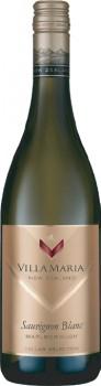 Villa-Maria-Cellar-Selection-Sauvignon-Blanc on sale
