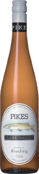 Pikes-Traditionale-Riesling on sale