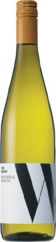 Jim-Barry-Watervale-Riesling on sale