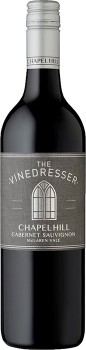 Chapel-Hill-The-Vinedresser-Cabernet-Sauvignon-2017 on sale