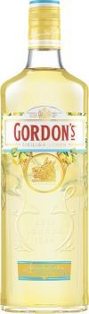 NEW-Gordons-Sicilian-Lemon-Gin-700mL on sale