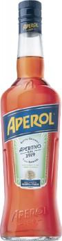 Aperol-Aperitivo-1L on sale