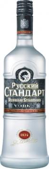 Russian-Standard-St-Petersburg-Vodka-700mL on sale