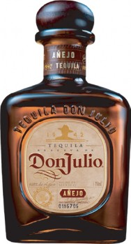 Don-Julio-Aejo-Tequila-750mL on sale
