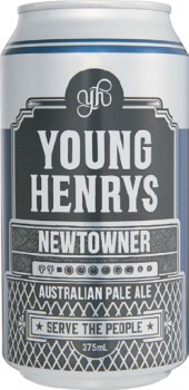 Young-Henrys-Newtowner-375mL on sale