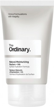 The-Ordinary-Natural-Moisturizing-Factors-HA-30mL on sale