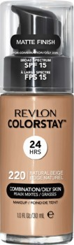 Revlon-ColorStay-Makeup-for-Combination-to-Oily-30mL on sale
