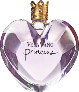 Vera-Wang-Princess-EDT-100mL on sale