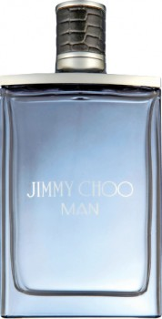 Jimmy-Choo-Man-EDT-100mL on sale