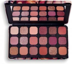 NEW-Revolution-Eyeshadow-Palette on sale