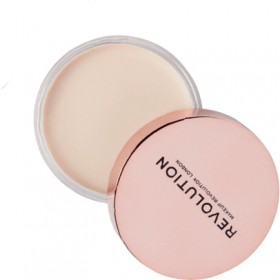 NEW-Revolution-Conceal-Fix-Pore-Perfecting-Primer on sale