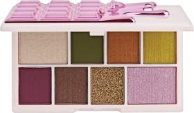 I-Heart-Revolution-Turkish-Delight-Mini-Chocolate-Palette-10.2g on sale